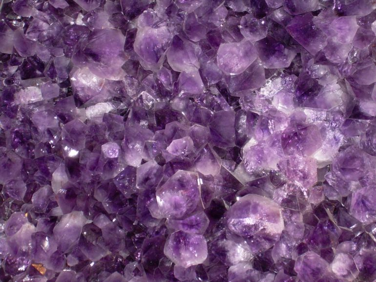 amatistas-krystallos