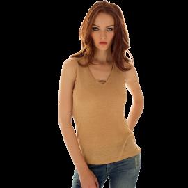 Tops/Camisetas