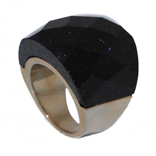 Costume Ring