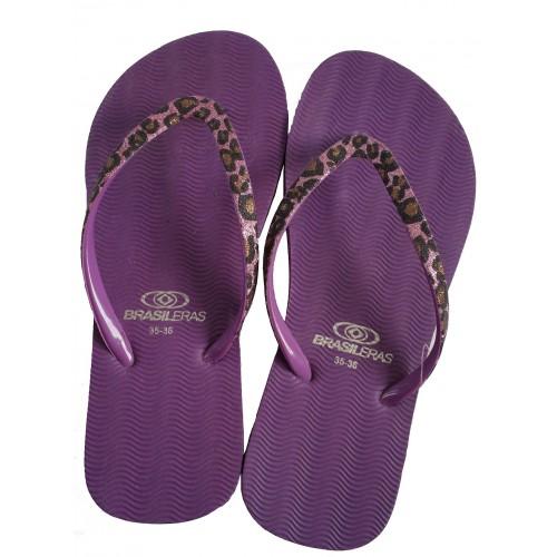 Shoes/Flip-flops