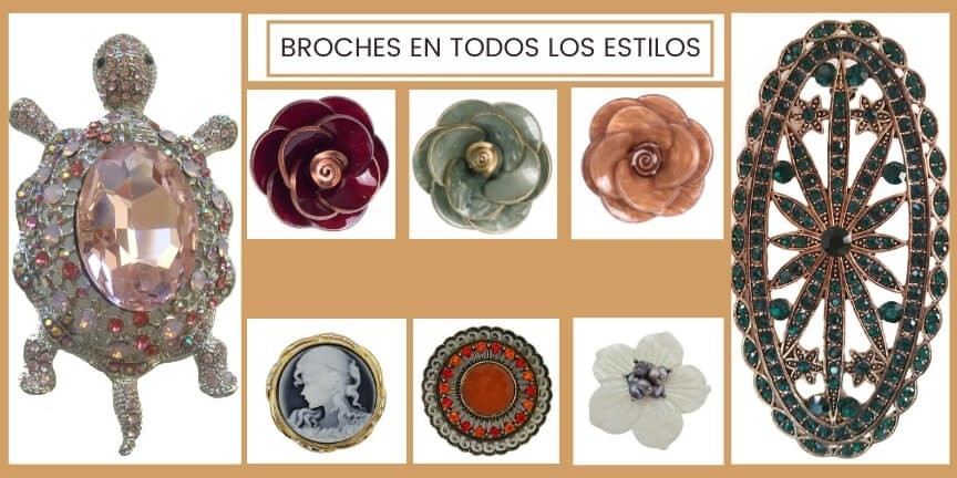 Broches2